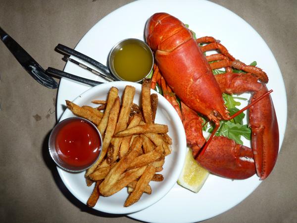 lobsterw1