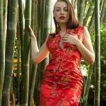 Sovereign Syre Geisha Previews Sized WM (2)