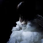 Sovereign Syre White Wedding Sized WM (4)