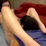 lesbianmasseuse_0012_Layer 13
